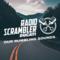 Radio Scrambler: non più solo musica