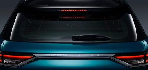 DS 3 Crossback: il nuovo B SUV francese premium in concessionaria [video] (5)