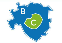 Area B, Milano: tutte le informazioni su divieti e permessi