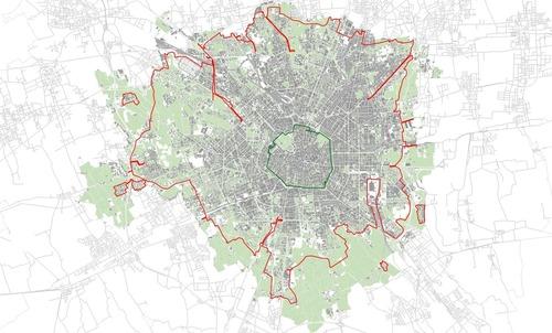 Milano, Incentivi mobilità Vs Area B: 8 milioni bastano? (4)