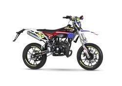 Sherco 50 SM-R (2019) nuova