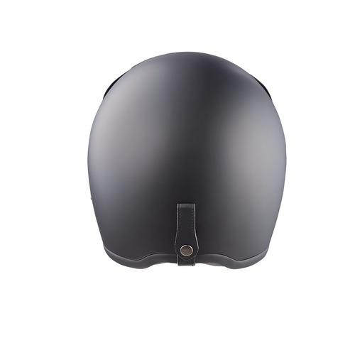 Louis-Moto: casco AJS Vintage II (2)