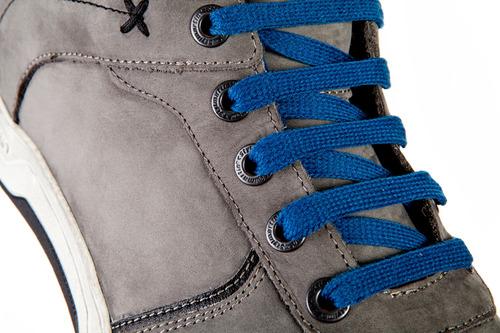 Nuova sneaker Stylmartin Smoke (3)