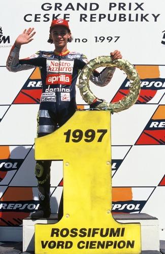 Il miglior Valentino secondo Nico Cereghini (8)