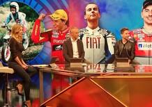 """Jorge Lorenzo: """"Io e Márquez come Prost e Senna"""""""