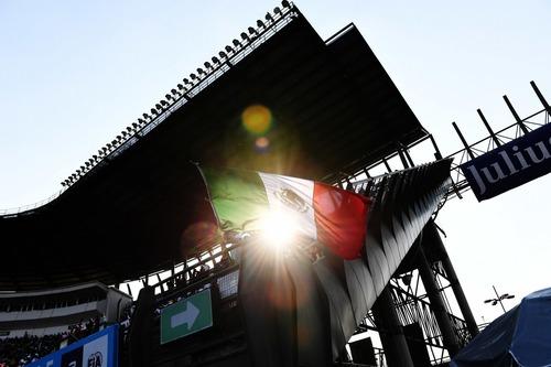 Formula E 2019, Città del Messico: Di Grassi vince una gara mozzafiato (4)