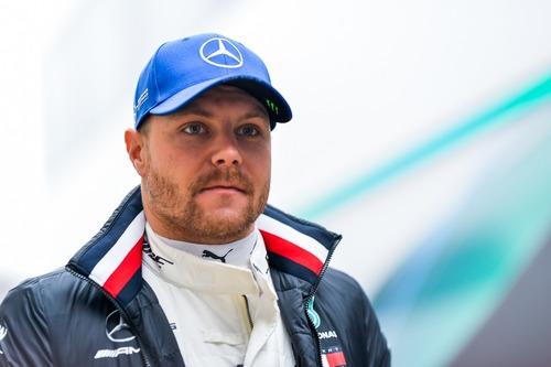 F1 2019, test Barcellona, Day 3: Kvyat al top (9)