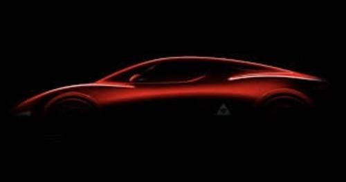 Nuove Alfa Romeo, In arrivo: al Salone di Ginevra un concept che sarà di serie a breve (2)