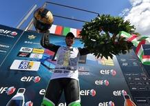 CIV 2019 e Italiano Minimoto. Giovanni Copioli (FMI): Motori gratis ai giovanissimi