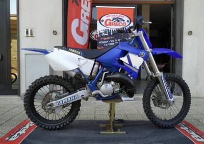 Yamaha YZ 125 (2004) - Annuncio 7596265