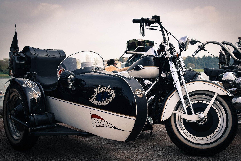 Riding Season 2016: la fotogallery