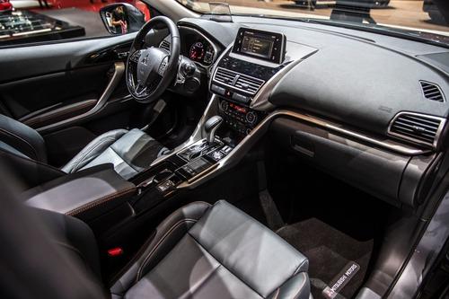 Mitsubishi al Salone di Ginevra 2019 (7)