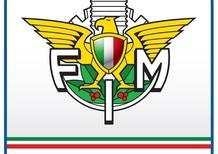 Cresce il numero di Talenti Azzurri supportati dalla Federazione Motociclistica Italiana