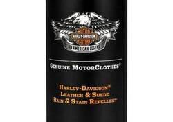 H-D® Rain & Stain Repellent SPRAY- 98051-11 Harley-Davidson