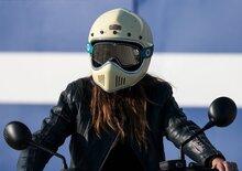 Women Motor Boot Camp: ecco com'è andata!
