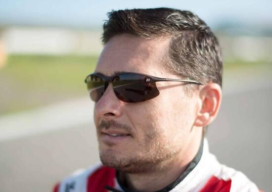F1, Fisichella: Giovinazzi deve credere in se stesso
