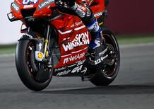 MotoGP 2019. Ducati sotto processo. Rischia la squalifica