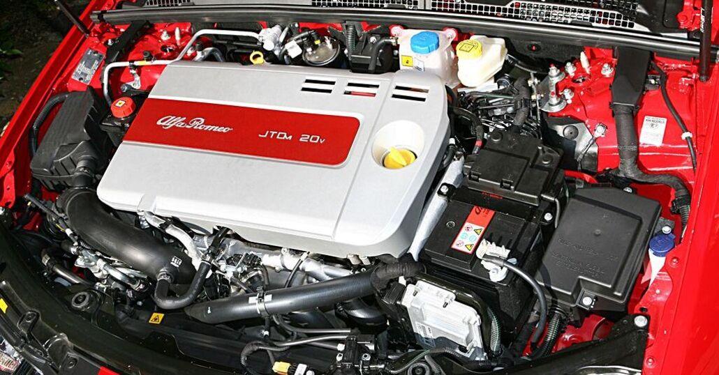 Diesel & Fiat, Avanti tutta? Manley ammette che FCA non deve per forza abbandonare i motori a gasolio