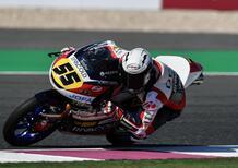 MotoGP 2019. Il GP del Qatar da 0 a 10