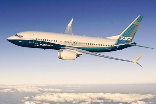 Boeing 737 Max 8: se la sicurezza non è a prova di errore