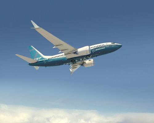 Boeing 737 Max 8: se la sicurezza non è a prova di errore (9)