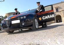 Vicenza, donna travolta e uccisa da ladro che voleva rubarle l'auto