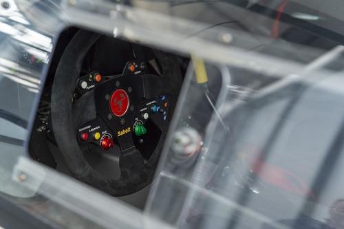 Abarth 124 rally 2019, lo Scorpione da corsa si rinnova (8)