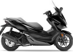 Honda Forza 125 ABS (2018 - 19) nuova