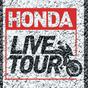 Honda Live Tour, Moto Macchion porta la gamma 2019 a Varese
