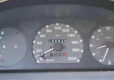 Fiat Punto 55 cat 3 porte SX del 1996 usata a Montespertoli