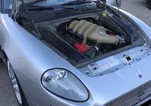 Maserati GranSport 4.2 V8 del 2007 usata a Bologna