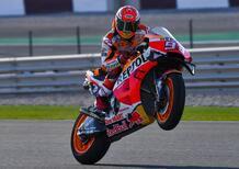 "Nico Cereghini: ""Le MotoGP, eccitanti da guidare?"""