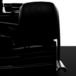 F1 2019, il nuovo videogioco di Codemasters arriverà a Giugno [Video]
