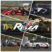 Reiza rFactor 2 Bundle: nuove auto e nuovi circuiti [Video]