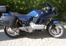 Bmw K 100 RS usata