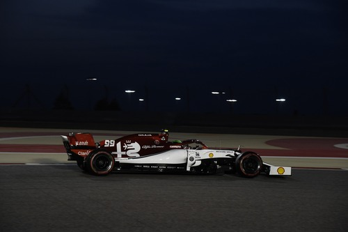 F1, GP Bahrain 2019: le considerazioni da Sakhir (9)