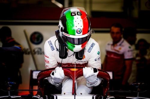 F1, GP Bahrain 2019: le considerazioni da Sakhir