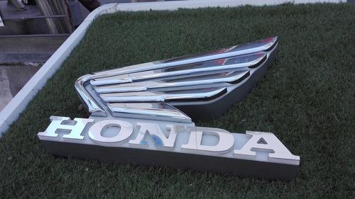 Honda Moto Roma: grande festa delle due ruote (7)
