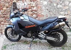KTM 990 Adventure (2006 - 08) usata