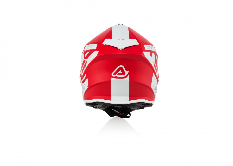 Casco Acerbis X-Pro VTR