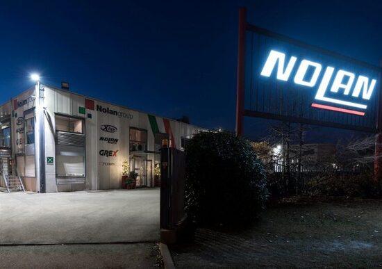 Gruppo Nolan: la proprietà passa a 2R Holding