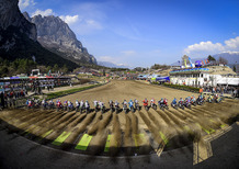 MX 2019, GP del Trentino. News e orari TV