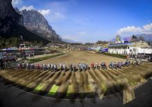 MX 2019, GP del Trentino. News e orari TV