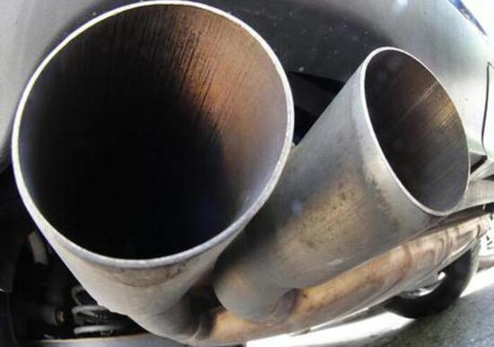 FCA-Tesla: accordo per evitare multe sulla CO2