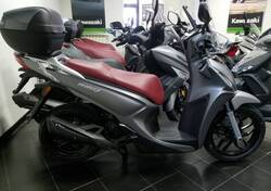 Kymco People S 50 4T (2019) nuova