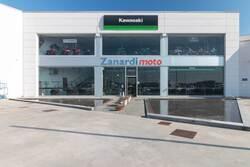 Zanardi Moto
