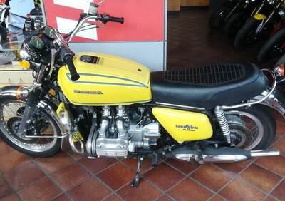 Honda Goldiwing - Annuncio 7636070