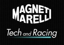 Gruppo FCA: bye-bye Magneti Marelli, welcome Dividendo extra