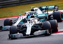 F1, GP Cina 2019: la nostra analisi [Video]