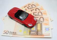 Truffe assicurazioni auto, Vergogna tricolore: finti incidenti con traumi veri pur di incassare